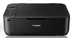 Canon MG4250  driver ,download  Mac OS X Linux Windows ,Canon MG4250  driver