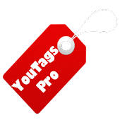 YouTags Pro