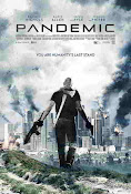 Pandemic (2016) ()