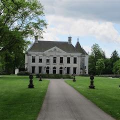 Weekend Twente 1 2012 - IMG_0182.jpg
