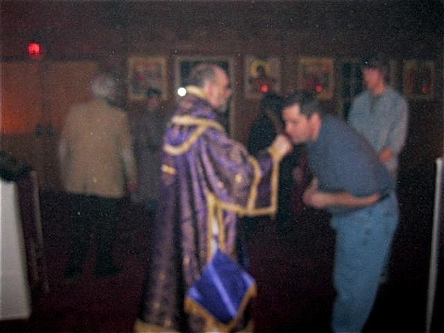 Bp. Michaels Visit - IMG_0713.JPG