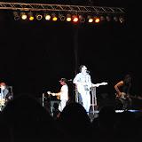 Watermelon Festival Concert 2012 - DSC_0416.JPG