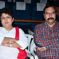 Vaishakam Movie  Trailer Launch (6).JPG