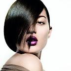 simples-brown-black-hairstyle-067.jpg