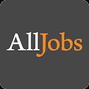 אולג'ובס AllJobs - חיפוש עבודה, לוח דרושים וקריירה