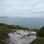 Views from the Awabakal Viewpoint (391820)