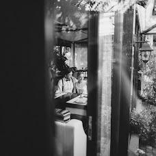 Wedding photographer Aleksey Gukalov (GukalovAlex). Photo of 18.06.2015