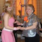 2011-03-04 - Międzypokoleniowe spotkanie karnawałowe