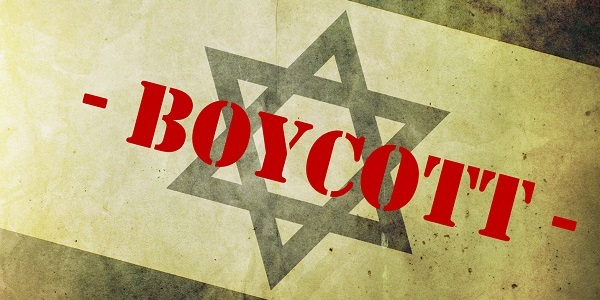 ISRAEL TAKUT KENA BOIKOT.jpg
