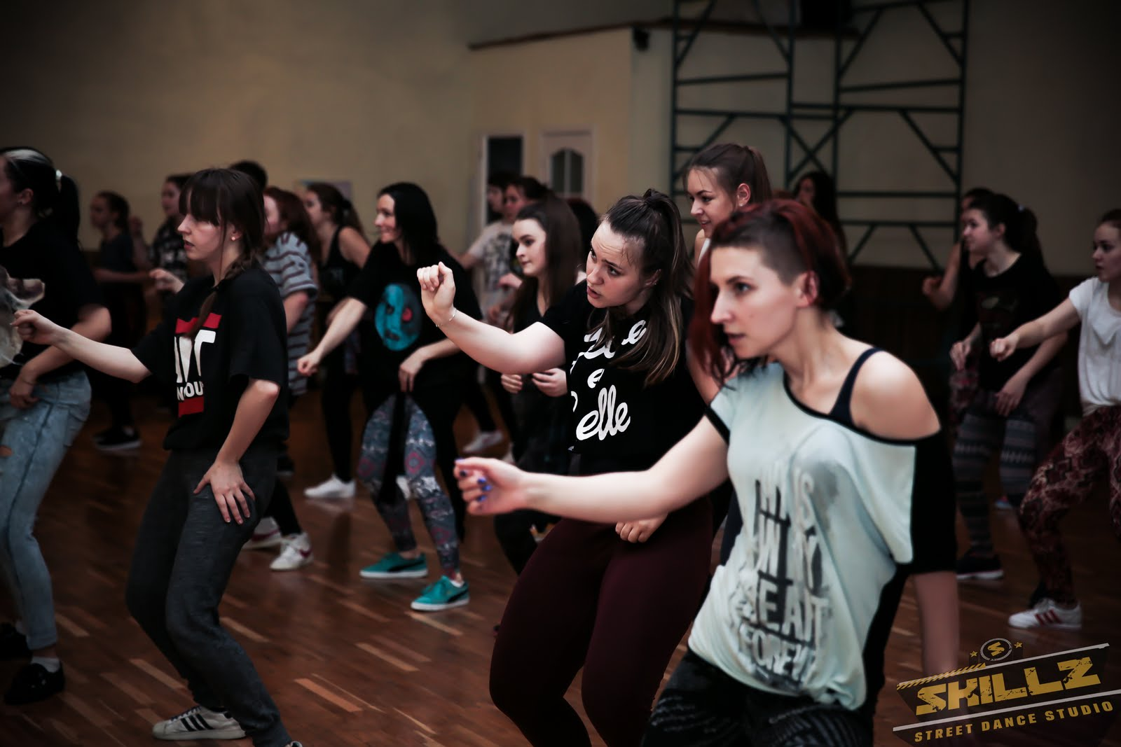 Dancehall seminaras su ANIMAL (FRA) - BP9B5953.JPG