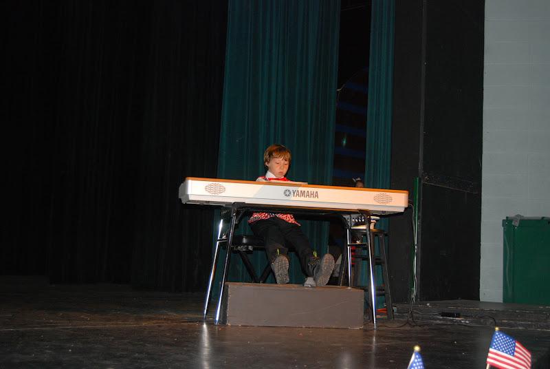 2012 StarSpangled Vaudeville Show - 2012-06-29%2B12.59.25.jpg