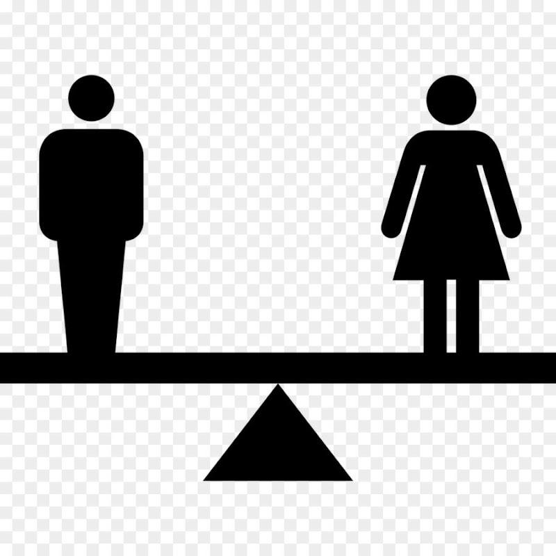 Benarkah Wanita Butuh Kesetaraan?