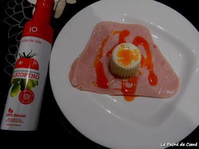 Innovative Foods - Vianoleo
