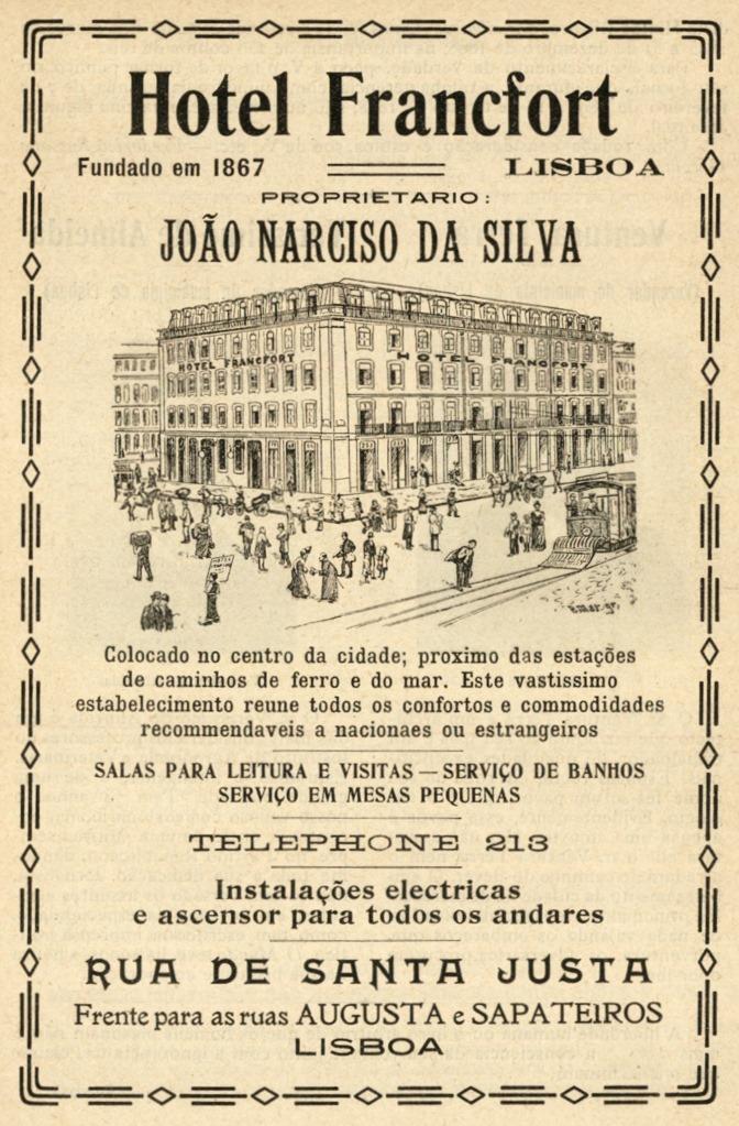 [1909-Hotel-Francfort.14]