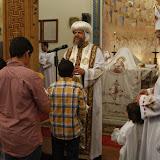 Deacons Ordination - Dec 2015 - _MG_0195.JPG