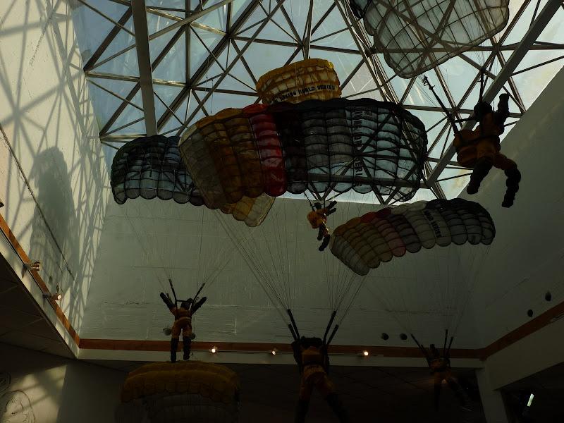 TAIWAN.Musée Jun Ming au nord de Taipei - P1040734.JPG
