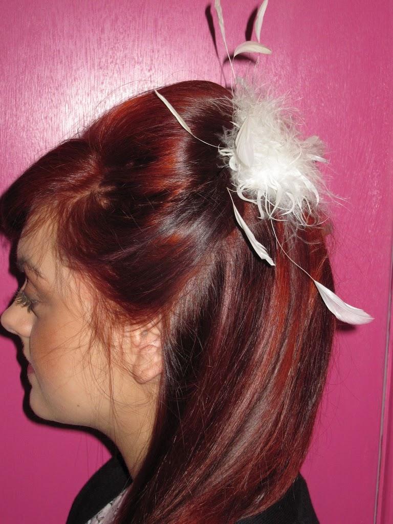 Hair 1f