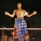 spectacle Africa-Chore    17IbrahimaKoneDlpAtse.jpg