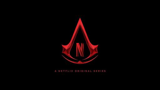 Assassin's Creed: Netflix bana raha hai live-action series
