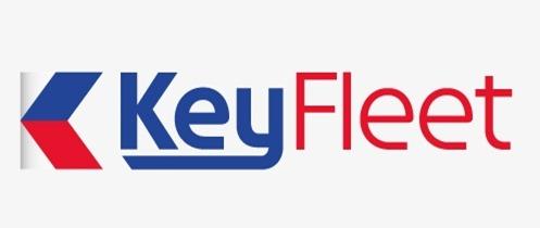 keyfleet-011