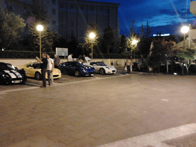 Lotus Stop & Go By night 23 Luglio 2011 - Pagina 6 2011-07-23%25252021.25.04