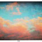 20120701-01-evening-sky.jpg