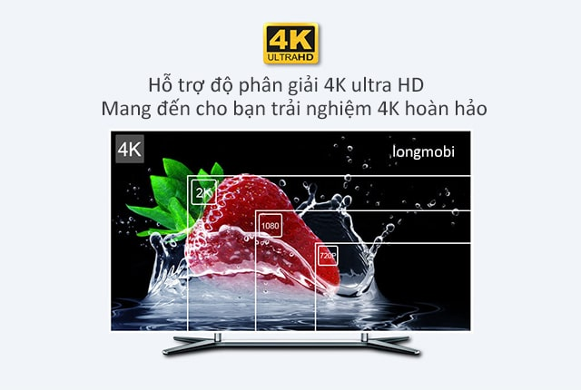 mecool km 9 android tv box manh nhat