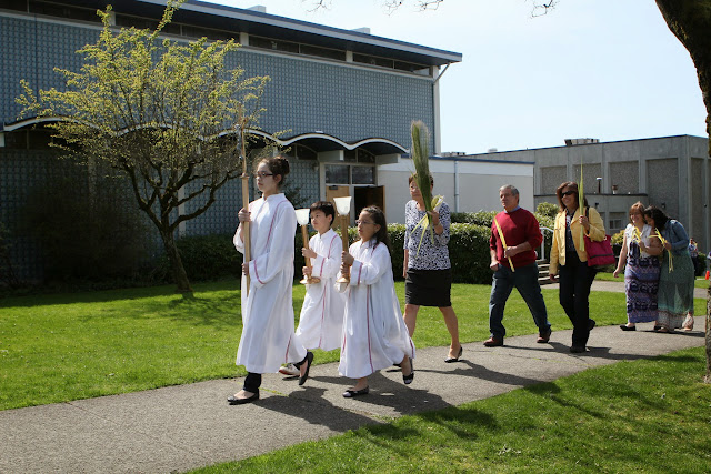 Palm Sunday - IMG_8704.JPG
