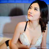 [XiuRen] 2014.07.08 No.173 狐狸小姐Adela [111P271MB] 0001.jpg