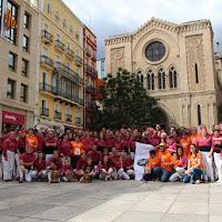 2a Festa Major dels Castellers de Lleida + Pilars Imparables contra la leucèmia de Lleida 18-06-201 - IMG_2090.JPG