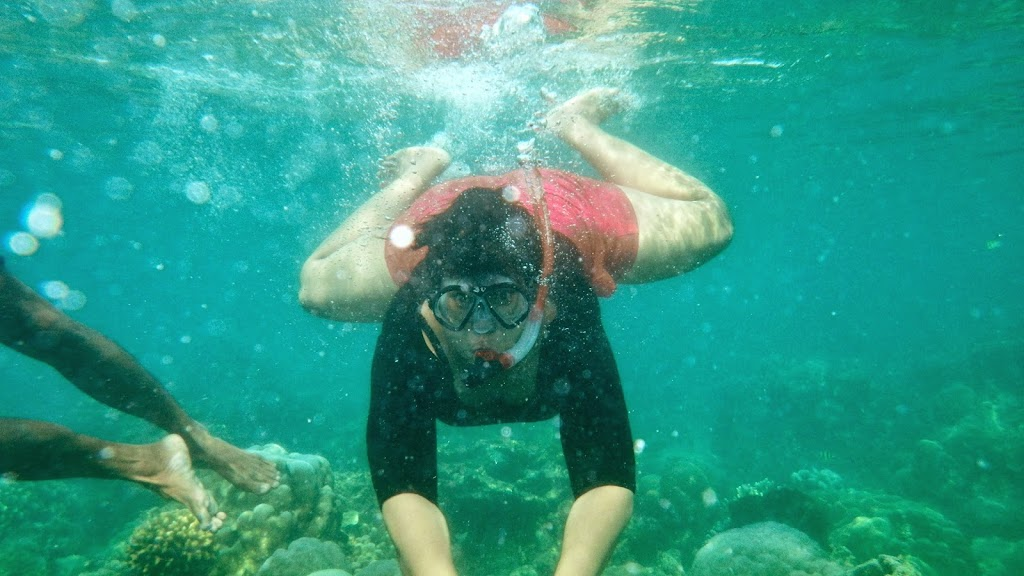 ngebolang-pulau-harapan-5-6-okt-2013-pen-17