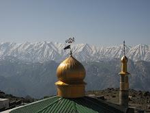 iran-2008 (132)