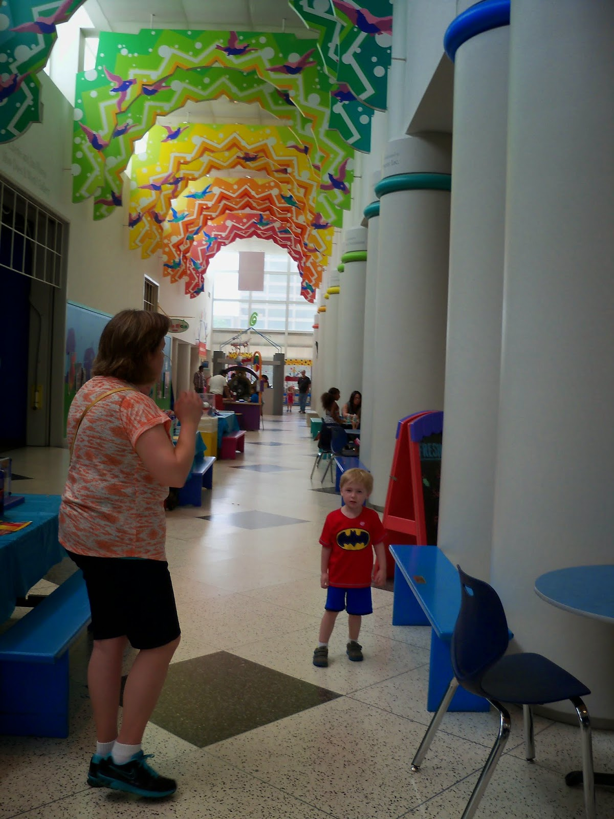 Childrens Museum 2015 - 116_8186.JPG