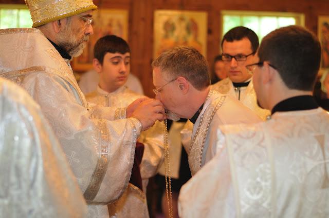 Bishops Visit - MLG_0094-063_.jpg