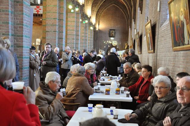 Samen in de St. Jozef en Martinuskerk - DSC_0373.JPG