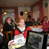 2014-04-16 Clubabend - DSC_0066.JPG