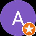 Auré Co