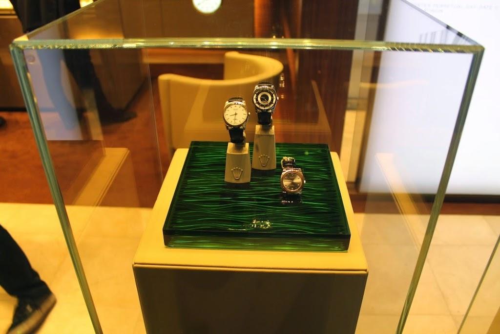 Rolex Miami Boutique Luxury Swiss LLC 6