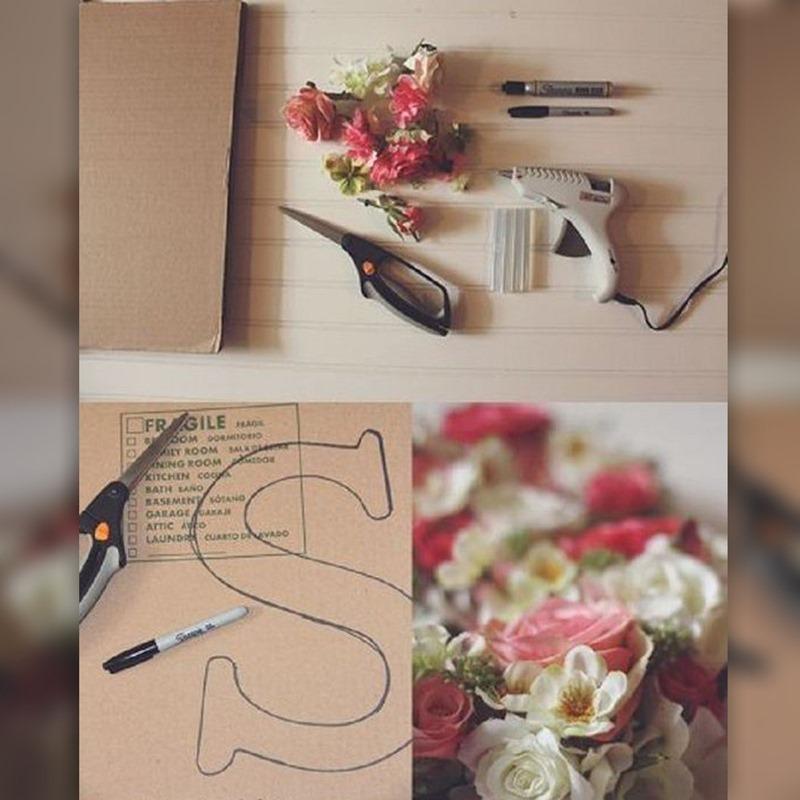 cuadro-circular-letras-flores--- (1)