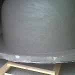IMG00538-20120706-1003.jpg