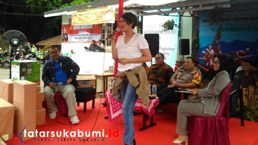 May Day 2019, Ketua Apindo : Untuk Buruh Sukabumi Kami Sudah Banyak Berbuat