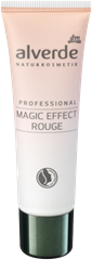 4010355262424_alverde_Magic_Effect_Rouge