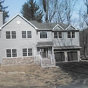 montville-new-jersey-teardown-rebuild-project-after.JPG