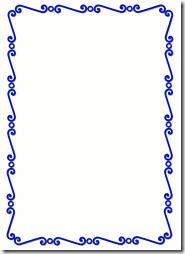 marcos y bordes (80)