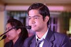 rggi_alumni (15).JPG