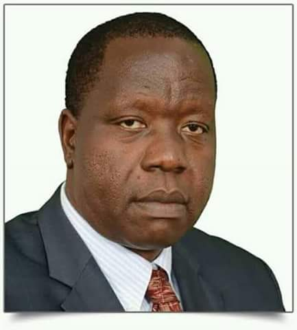 Matiangi to visit all villages in Kenya, Here is why