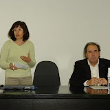 Presentació blog Els noms dels carrers de Manlleu - C. Navarro GFM