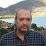 Peter Offenwanger's profile photo