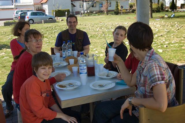 Kinder Bibeltag 2011 - image074.jpg