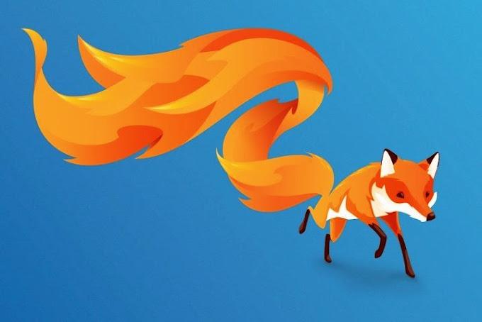 ¿Es necesario Firefox OS?